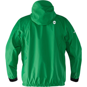 NRS High Tide Jacket Herren fern